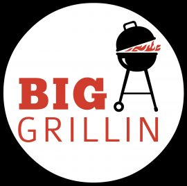 Big Grillin